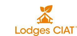 Lodges CIAT