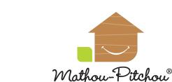 Mathou-Pitchou