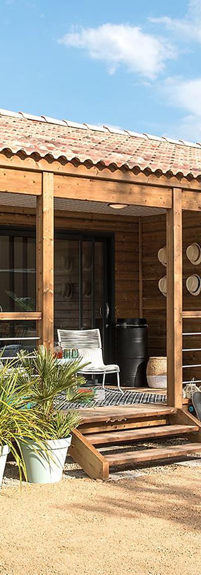 nuancier farrow and ball en ligne nuancier flamant with nuancier farrow and ball en ligne. Black Bedroom Furniture Sets. Home Design Ideas